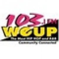 WEUP-FM