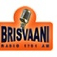 Brisvaani Radio