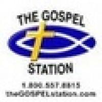 The Gospel Station - KVAZ