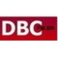 Rádio DBC FM