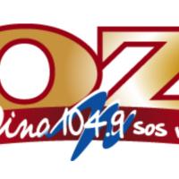 Oz Radio Pinamar
