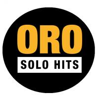 XEEV - ORO 94.9 FM Solo Hits