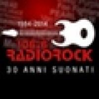 Radio Rock Italia