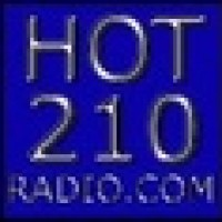 AEE Hot210 Radio