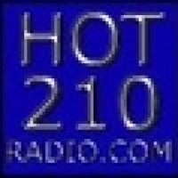 AEE Hot210 Radio