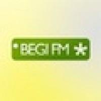 BEGI FM 1079