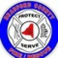 Bradford County Fire