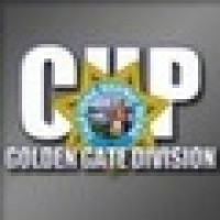 California Highway Patrol SFBA - Golden Gate Division