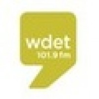 WDET-HD2