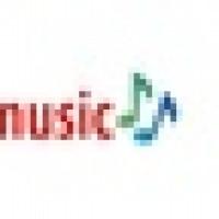 IP music