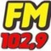 Rádio Vida Fortaleza FM 102.9