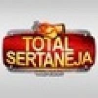 Rádio Total Sertaneja