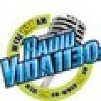 Radio Vida 1130 - WYXE