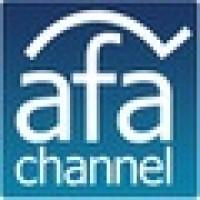 American Family Radio Inspirational - KHYS