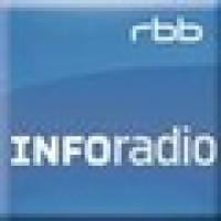 RBB-Inforadio