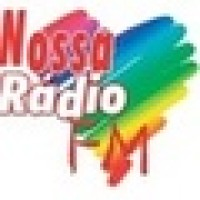 Nossa Rádio (São Paulo) 98.5
