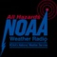 NOAA Weather Radio - KIH54