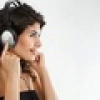 Abradio - E-Radio Jazzinec