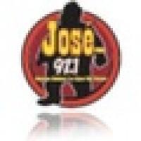 José FM - KTSE-FM