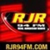 RJR 94 FM - FM 94.1
