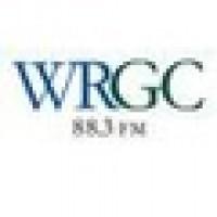 WRGC 88.3 FM
