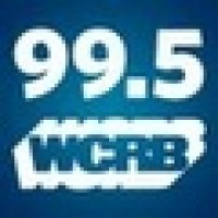 99.5 WCRB - BSO Concert Channel
