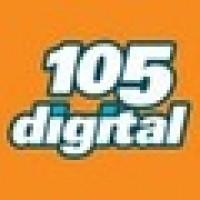 Digital 105.3 - XHUZ