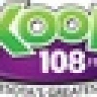 Kool 108 - KQQL