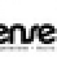 Sense FM - Trance Channel