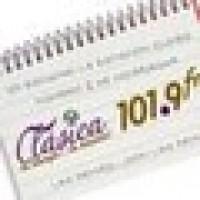 Clasica 1019 FM