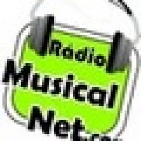 Rádio Musical Net