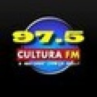 Rádio Cultura 97.5