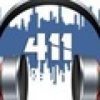 411RealityRadio.com