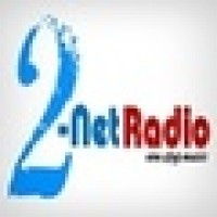Radio Online Sambas (((twonet radio)))