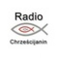 Radio Chrzescijanin - Dla Dzieci (For Children)
