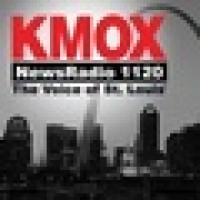 NewsRadio 1120 - KMOX