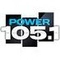 Power 105.1 - WWPR-FM