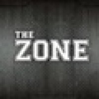 97.3 THE ZONE