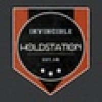 HoldStation