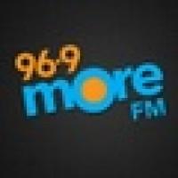 96.9 More FM - WINK-FM