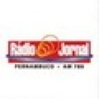 Rádio Jornal (Caruaru) - 1080 AM