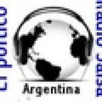 El Portico Radio