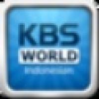KBS World Radio Indonesian