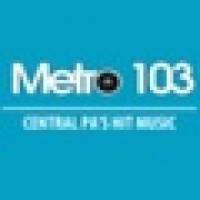 Metro 103