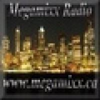 Mega MixX Radio