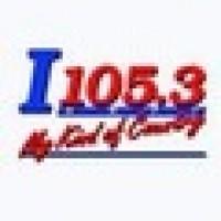 I 105.3 - WMPI