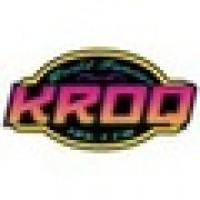 KROQ (K-Rock)- KROQ-FM