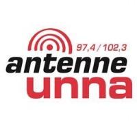 Antenna Unna