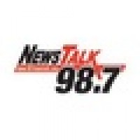 True Oldies 98.7 - WOKI