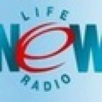 New Life Russian Radio 1330 - WKTA